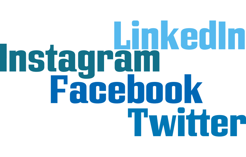 LTB social media marketing