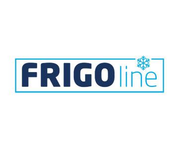 Frigo Line Logo