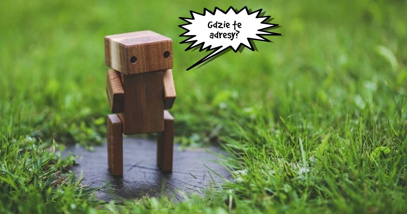 indeksowanie-stron-roboty-google